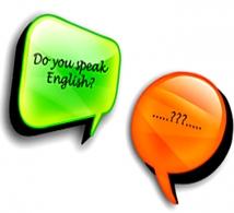 Konverzacijski kursevi